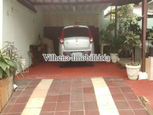 FOTO16 - Casa Rua da Miragem,Curicica,Rio de Janeiro,RJ À Venda,3 Quartos,106m² - P430185 - 17