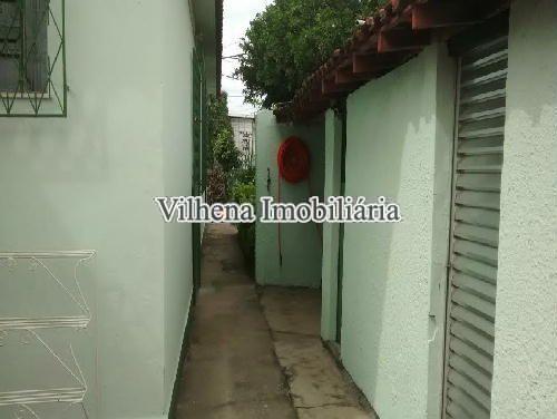 FOTO18 - Casa Rua da Miragem,Curicica,Rio de Janeiro,RJ À Venda,3 Quartos,106m² - P430185 - 19
