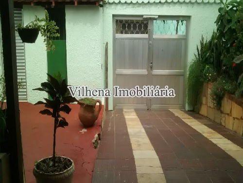FOTO19 - Casa Rua da Miragem,Curicica,Rio de Janeiro,RJ À Venda,3 Quartos,106m² - P430185 - 20