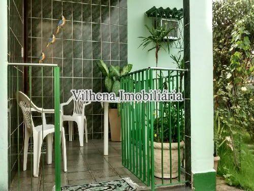 FOTO20 - Casa Rua da Miragem,Curicica,Rio de Janeiro,RJ À Venda,3 Quartos,106m² - P430185 - 21