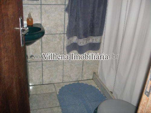 FOTO11 - Casa à venda Rua Gazeta do Rio,Taquara, Rio de Janeiro - R$ 530.000 - P440015 - 12