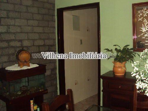 FOTO8 - Casa À VENDA, Pechincha, Rio de Janeiro, RJ - P440023 - 9