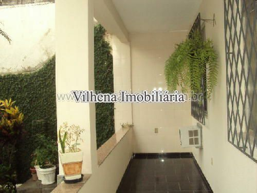 FOTO1 - Casa À VENDA, Pechincha, Rio de Janeiro, RJ - P440023 - 10