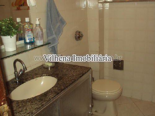 FOTO9 - Casa À VENDA, Pechincha, Rio de Janeiro, RJ - P440023 - 12