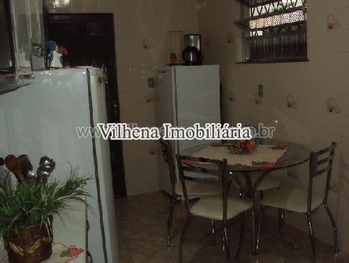 FOTO10 - Casa À VENDA, Pechincha, Rio de Janeiro, RJ - P440023 - 13