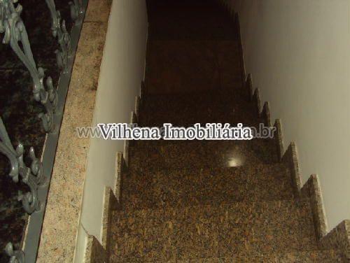 FOTO13 - Casa À VENDA, Pechincha, Rio de Janeiro, RJ - P440023 - 16