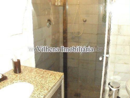 FOTO16 - Casa À VENDA, Pechincha, Rio de Janeiro, RJ - P440023 - 18
