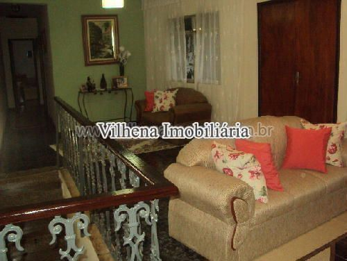 FOTO18 - Casa À VENDA, Pechincha, Rio de Janeiro, RJ - P440023 - 20