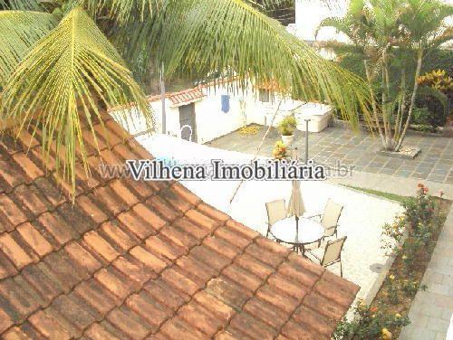 FOTO20 - Casa À VENDA, Pechincha, Rio de Janeiro, RJ - P440023 - 22