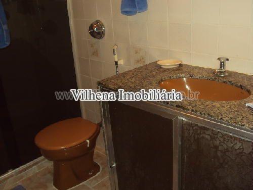 FOTO22 - Casa À VENDA, Pechincha, Rio de Janeiro, RJ - P440023 - 24