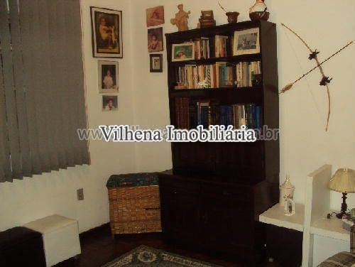 FOTO23 - Casa À VENDA, Pechincha, Rio de Janeiro, RJ - P440023 - 25