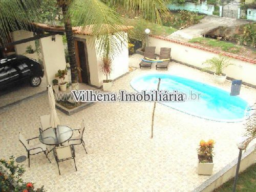 FOTO24 - Casa À VENDA, Pechincha, Rio de Janeiro, RJ - P440023 - 26