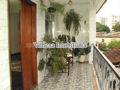 FOTO28 - Casa À VENDA, Pechincha, Rio de Janeiro, RJ - P440023 - 30