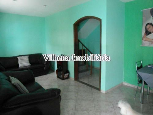 FOTO13 - Casa À VENDA, Taquara, Rio de Janeiro, RJ - P440038 - 3