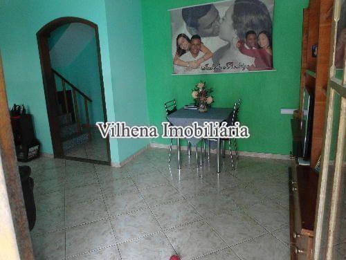 FOTO12 - Casa À VENDA, Taquara, Rio de Janeiro, RJ - P440038 - 6
