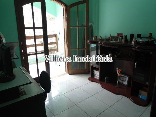 FOTO17 - Casa Avenida dos Mananciais,Taquara,Rio de Janeiro,RJ À Venda,4 Quartos,190m² - P440038 - 7