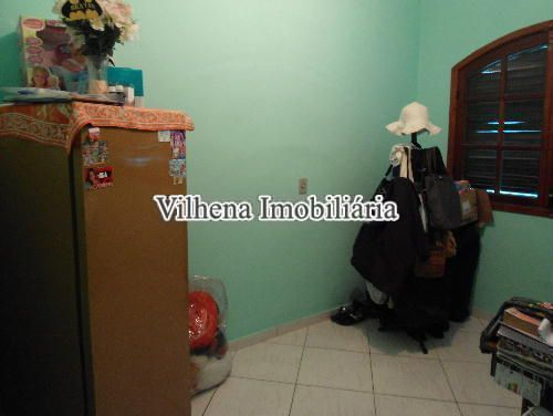 FOTO14 - Casa À VENDA, Taquara, Rio de Janeiro, RJ - P440038 - 8