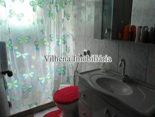 FOTO15 - Casa À VENDA, Taquara, Rio de Janeiro, RJ - P440038 - 10