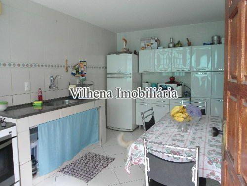 FOTO1 - Casa À VENDA, Taquara, Rio de Janeiro, RJ - P440038 - 11