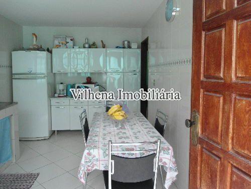 FOTO2 - Casa À VENDA, Taquara, Rio de Janeiro, RJ - P440038 - 12