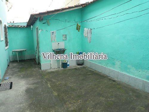 FOTO4 - Casa À VENDA, Taquara, Rio de Janeiro, RJ - P440038 - 14