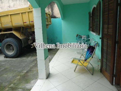 FOTO7 - Casa Avenida dos Mananciais,Taquara,Rio de Janeiro,RJ À Venda,4 Quartos,190m² - P440038 - 15
