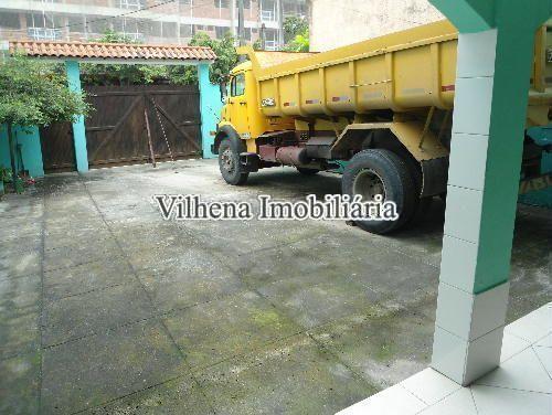 FOTO8 - Casa À VENDA, Taquara, Rio de Janeiro, RJ - P440038 - 16