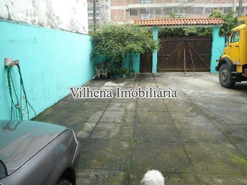 FOTO9 - Casa À VENDA, Taquara, Rio de Janeiro, RJ - P440038 - 17
