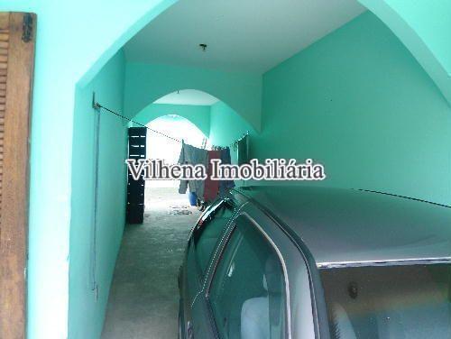 FOTO10 - Casa À VENDA, Taquara, Rio de Janeiro, RJ - P440038 - 18