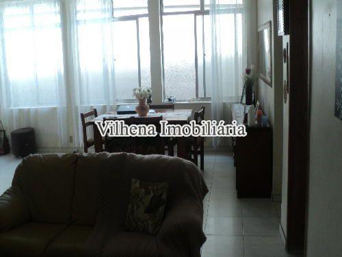 FOTO8 - Casa Rua Monsenhor Marques,Pechincha,Rio de Janeiro,RJ À Venda,4 Quartos,271m² - P440040 - 3