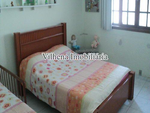 FOTO11 - Casa Rua Monsenhor Marques,Pechincha,Rio de Janeiro,RJ À Venda,4 Quartos,271m² - P440040 - 6