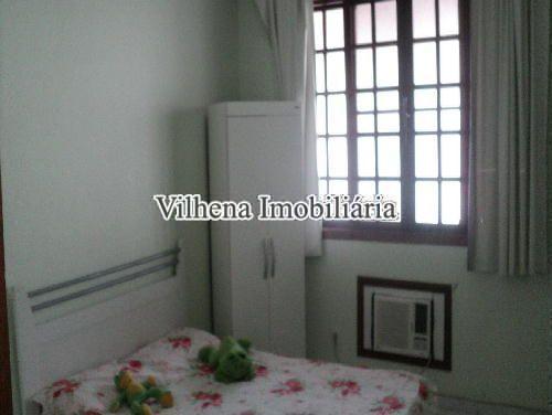FOTO9 - Casa Rua Monsenhor Marques,Pechincha,Rio de Janeiro,RJ À Venda,4 Quartos,271m² - P440040 - 7