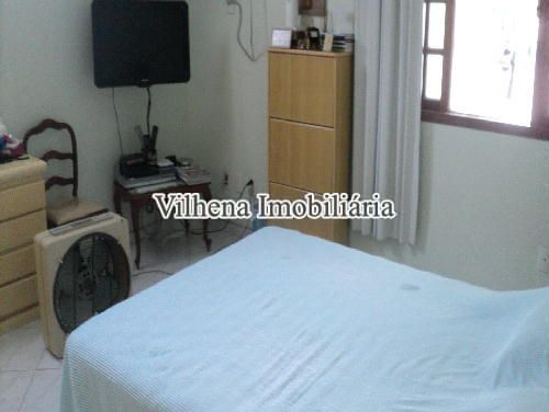 FOTO20 - Casa Rua Monsenhor Marques,Pechincha,Rio de Janeiro,RJ À Venda,4 Quartos,271m² - P440040 - 8