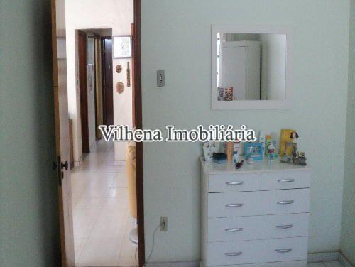 FOTO10 - Casa Rua Monsenhor Marques,Pechincha,Rio de Janeiro,RJ À Venda,4 Quartos,271m² - P440040 - 9