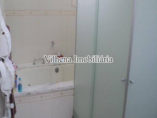 FOTO23 - Casa Rua Monsenhor Marques,Pechincha,Rio de Janeiro,RJ À Venda,4 Quartos,271m² - P440040 - 11