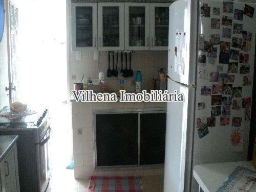 FOTO27 - Casa Rua Monsenhor Marques,Pechincha,Rio de Janeiro,RJ À Venda,4 Quartos,271m² - P440040 - 12