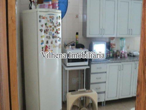 FOTO26 - Casa Rua Monsenhor Marques,Pechincha,Rio de Janeiro,RJ À Venda,4 Quartos,271m² - P440040 - 13