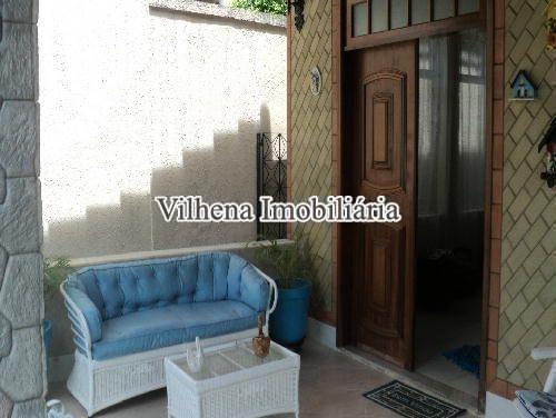 FOTO4 - Casa Rua Monsenhor Marques,Pechincha,Rio de Janeiro,RJ À Venda,4 Quartos,271m² - P440040 - 17