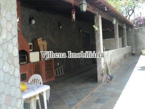 FOTO35 - Casa Rua Monsenhor Marques,Pechincha,Rio de Janeiro,RJ À Venda,4 Quartos,271m² - P440040 - 18