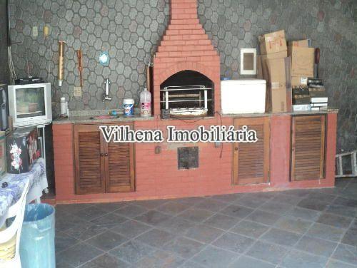 FOTO36 - Casa Rua Monsenhor Marques,Pechincha,Rio de Janeiro,RJ À Venda,4 Quartos,271m² - P440040 - 19
