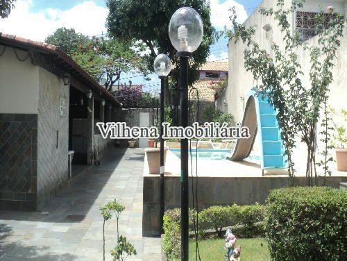 FOTO5 - Casa Rua Monsenhor Marques,Pechincha,Rio de Janeiro,RJ À Venda,4 Quartos,271m² - P440040 - 20