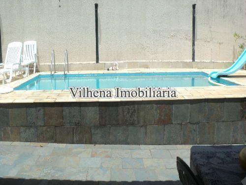 FOTO41 - Casa Rua Monsenhor Marques,Pechincha,Rio de Janeiro,RJ À Venda,4 Quartos,271m² - P440040 - 21