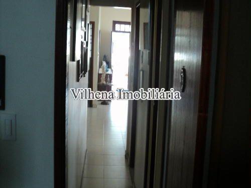 FOTO25 - Casa Rua Monsenhor Marques,Pechincha,Rio de Janeiro,RJ À Venda,4 Quartos,271m² - P440040 - 22
