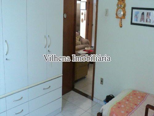 FOTO13 - Casa Rua Monsenhor Marques,Pechincha,Rio de Janeiro,RJ À Venda,4 Quartos,271m² - P440040 - 23