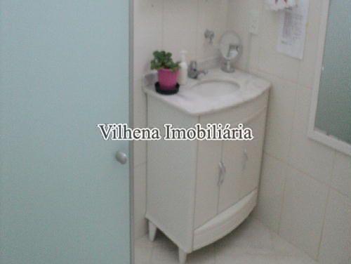 FOTO24 - Casa Rua Monsenhor Marques,Pechincha,Rio de Janeiro,RJ À Venda,4 Quartos,271m² - P440040 - 26