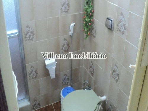 FOTO19 - Casa Rua Monsenhor Marques,Pechincha,Rio de Janeiro,RJ À Venda,4 Quartos,271m² - P440040 - 28