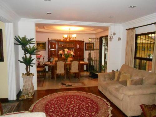 FOTO9 - Casa à venda Rua Observador,Taquara, Rio de Janeiro - R$ 840.000 - P440051 - 7