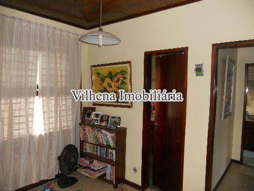 FOTO13 - Casa à venda Rua Observador,Taquara, Rio de Janeiro - R$ 840.000 - P440051 - 8