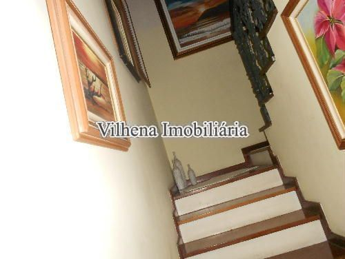 FOTO11 - Casa à venda Rua Observador,Taquara, Rio de Janeiro - R$ 840.000 - P440051 - 9