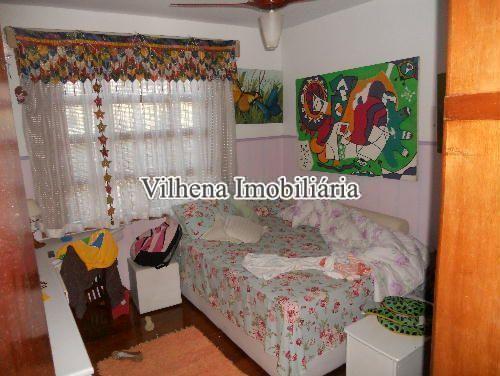 FOTO6 - Casa à venda Rua Observador,Taquara, Rio de Janeiro - R$ 840.000 - P440051 - 10